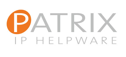 patrix_logo